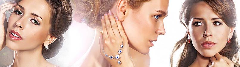 Český výrobce šperků